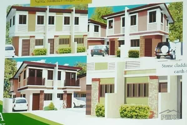 Picture of 3 bedroom House and Lot for sale in Rodriguez