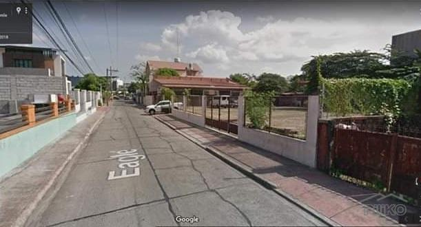 Picture of Commercial Lot for sale in Marikina