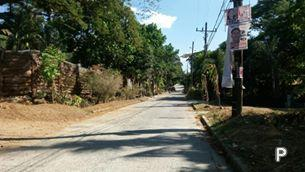 Picture of Residential Lot for sale in Rodriguez