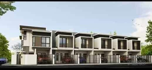 Picture of 4 bedroom House and Lot for sale in San Mateo
