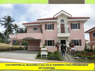 Picture of 4 bedroom House and Lot for sale in Tagaytay