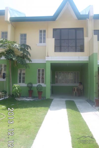 Picture of 2 bedroom Townhouse for rent in Cagayan De Oro