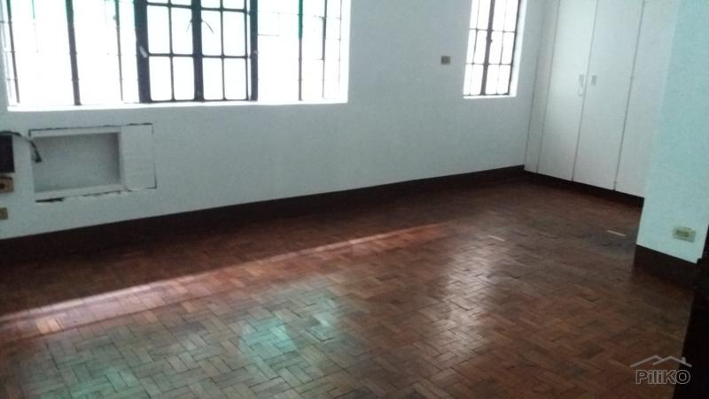 Picture of 3 bedroom Houses for rent in Marikina