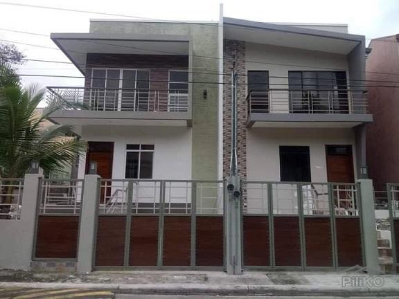 Picture of House and Lot for sale in Liloan