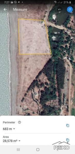 Picture of Other lots for sale in Botolan