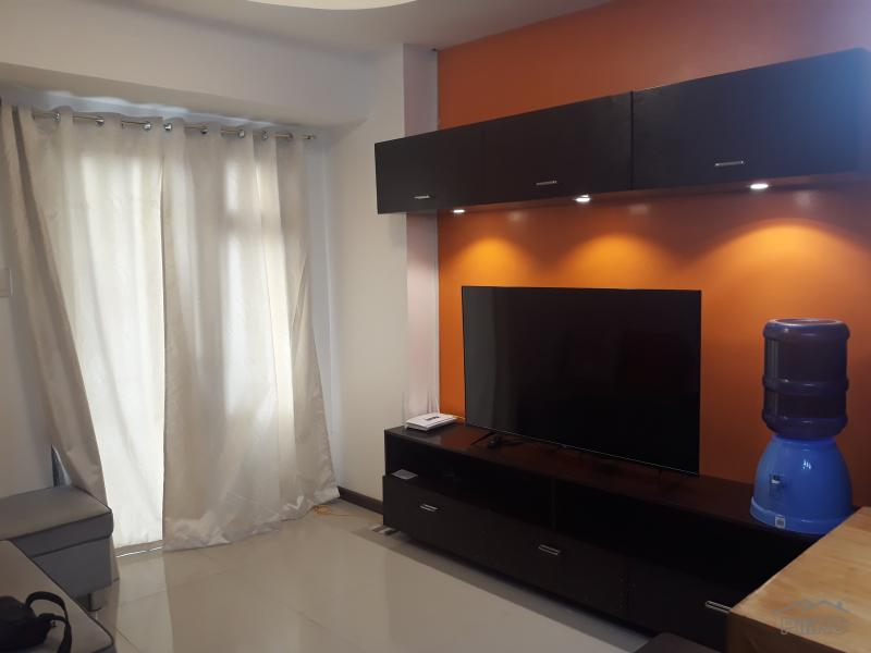 Picture of Condominium for rent in Cebu City