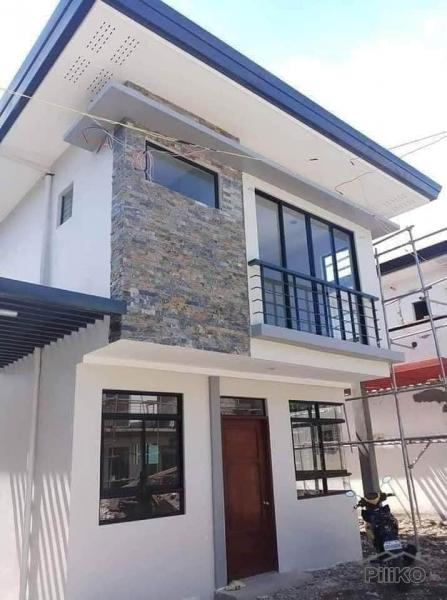 Picture of 3 bedroom Houses for sale in Lapu Lapu