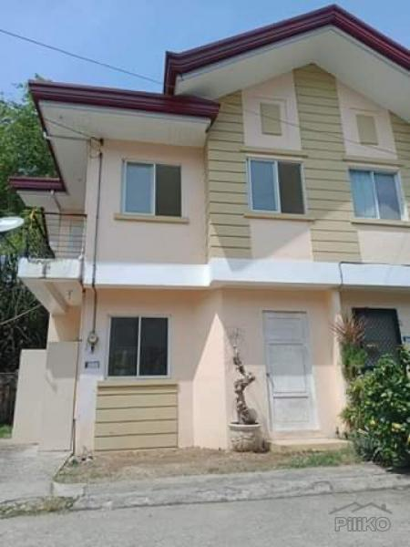 Picture of 3 bedroom Houses for sale in Consolacion