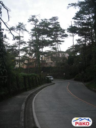 Picture of Other lots for sale in Baguio