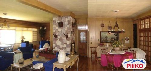 Picture of Villas for sale in Baguio