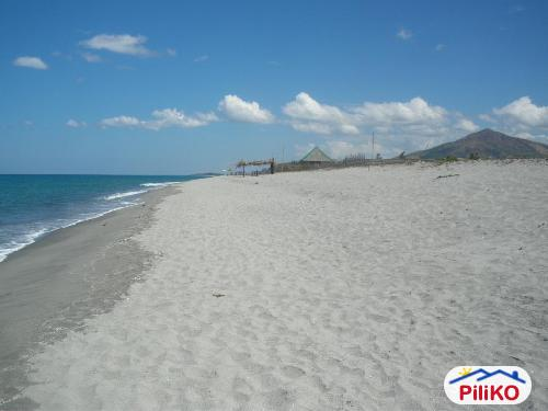 Picture of Commercial Lot for sale in Cabangan