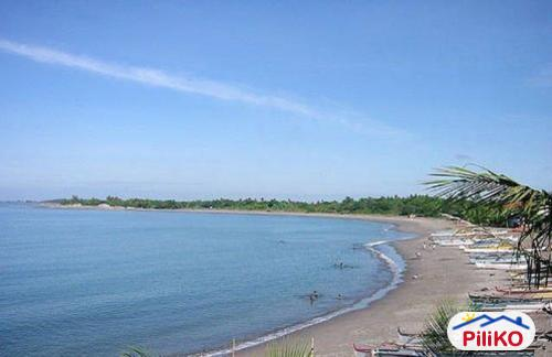 Picture of Residential Lot for sale in Iba