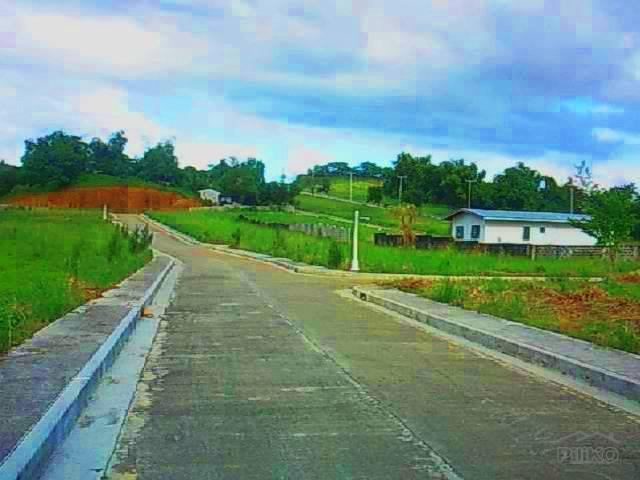 Picture of Residential Lot for sale in Binangonan