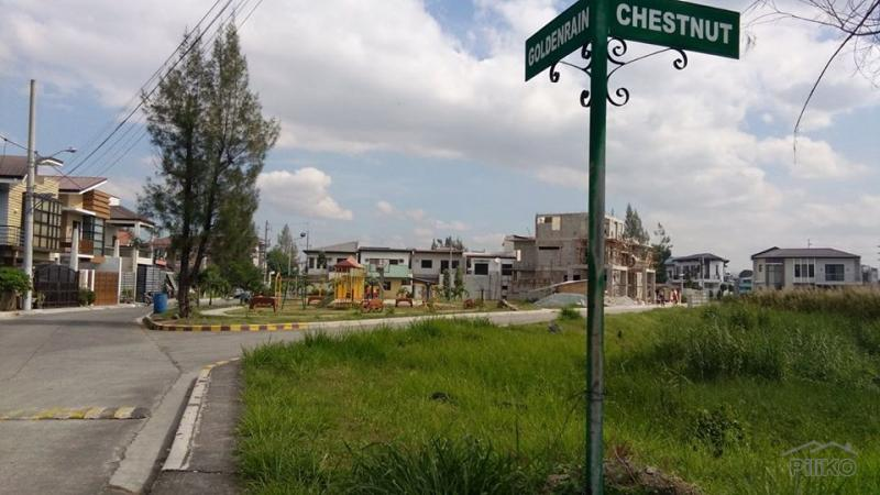 Picture of Residential Lot for sale in Pasig in Metro Manila