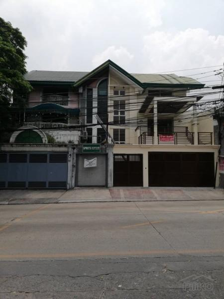 Picture of 4 bedroom House and Lot for sale in Quezon City