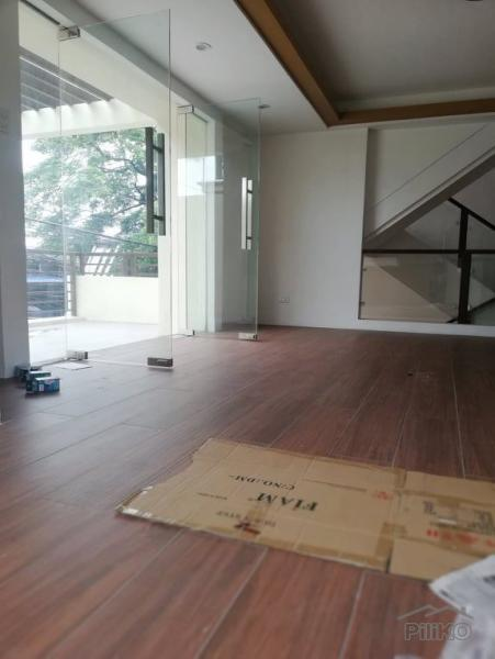 Picture of 4 bedroom House and Lot for sale in Quezon City in Metro Manila