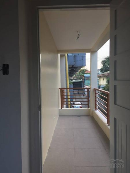 4 bedroom House and Lot for sale in Quezon City in Philippines - image