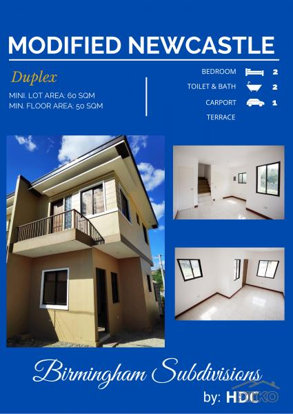 Picture of 2 bedroom House and Lot for sale in Marikina
