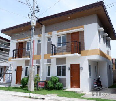 Picture of 3 bedroom House and Lot for sale in Liloan