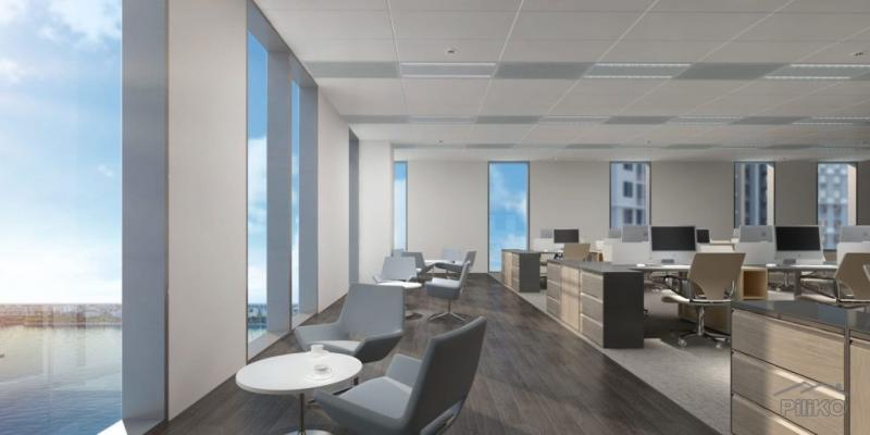 Picture of Office for sale in Mandaue