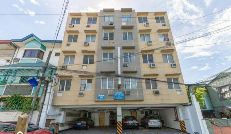Picture of 1 bedroom Apartment for rent in Makati