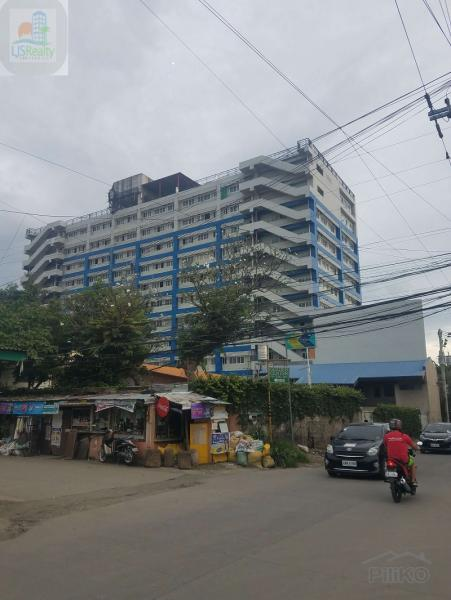 Picture of 1 bedroom Condominium for sale in Cebu City