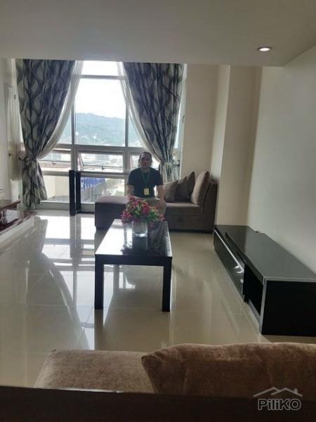 Picture of Condominium for sale in Cebu City