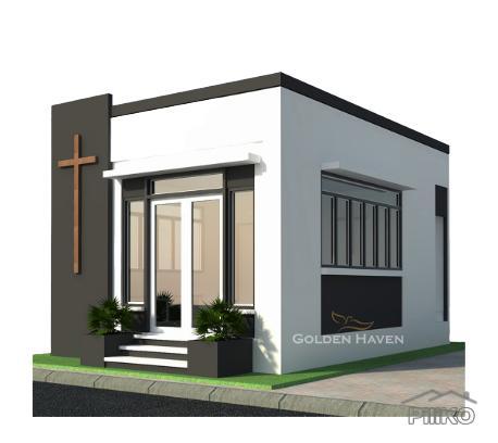 Picture of Memorial Lot for sale in Cagayan De Oro