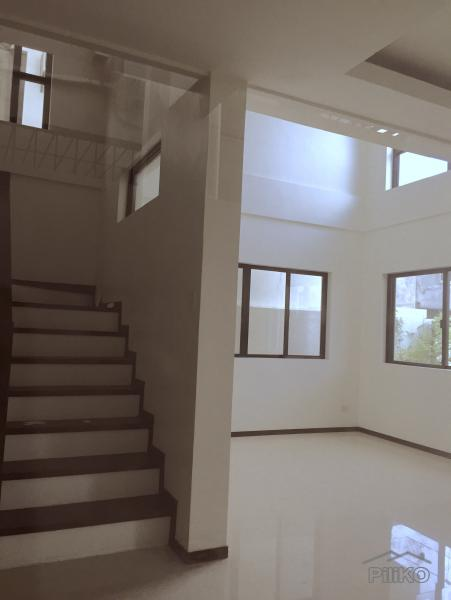 7 Bedroom House And Lot For Sale In Pasig