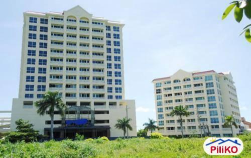 Picture of 3 bedroom Condominium for sale in Lapu Lapu
