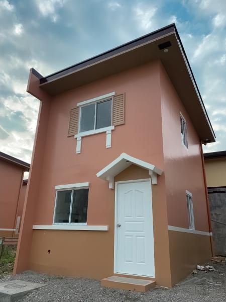 Picture of 2 bedroom House and Lot for sale in San Juan