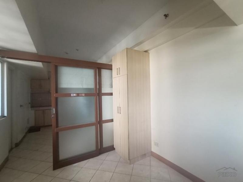 Picture of 1 bedroom Condominium for rent in Mandaluyong