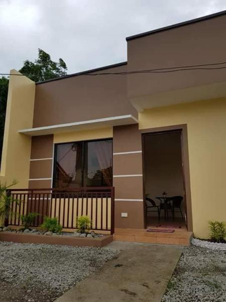 Picture of House and Lot for sale in General Trias
