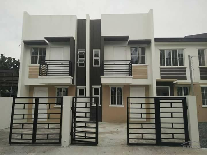 Picture of Townhouse for sale in Angono