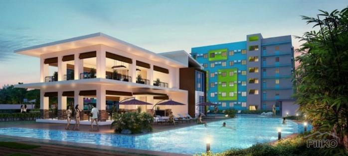 Picture of 2 bedroom Condominium for sale in Davao City