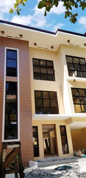 Picture of 5 bedroom House and Lot for sale in Marikina