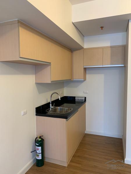 Picture of Condominium for sale in Makati