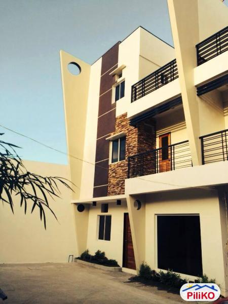 Picture of 5 bedroom Townhouse for sale in Cebu City