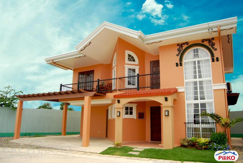 Picture of 6 bedroom House and Lot for sale in Cebu City