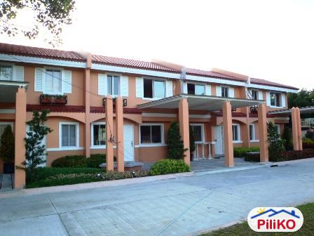 Picture of 3 bedroom Townhouse for sale in Cebu City