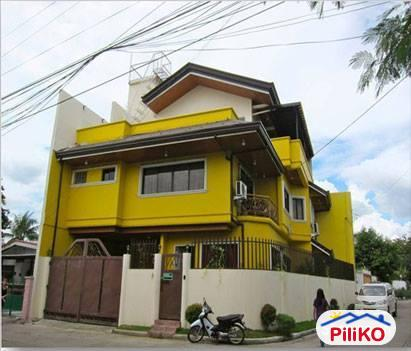Picture of 5 bedroom House and Lot for sale in Dumaguete