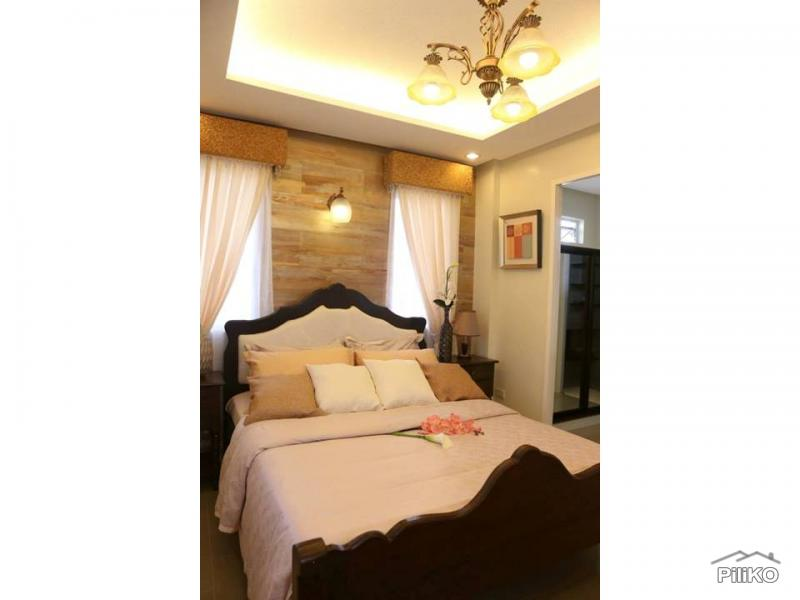 3 bedroom House and Lot for sale in Lipa in Philippines - image
