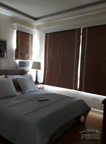 Picture of 3 bedroom House and Lot for sale in Calamba in Laguna