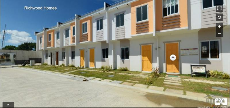 Picture of 2 bedroom Townhouse for sale in Bacong