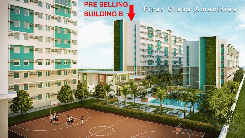 Picture of 2 bedroom Condominium for sale in Dumaguete