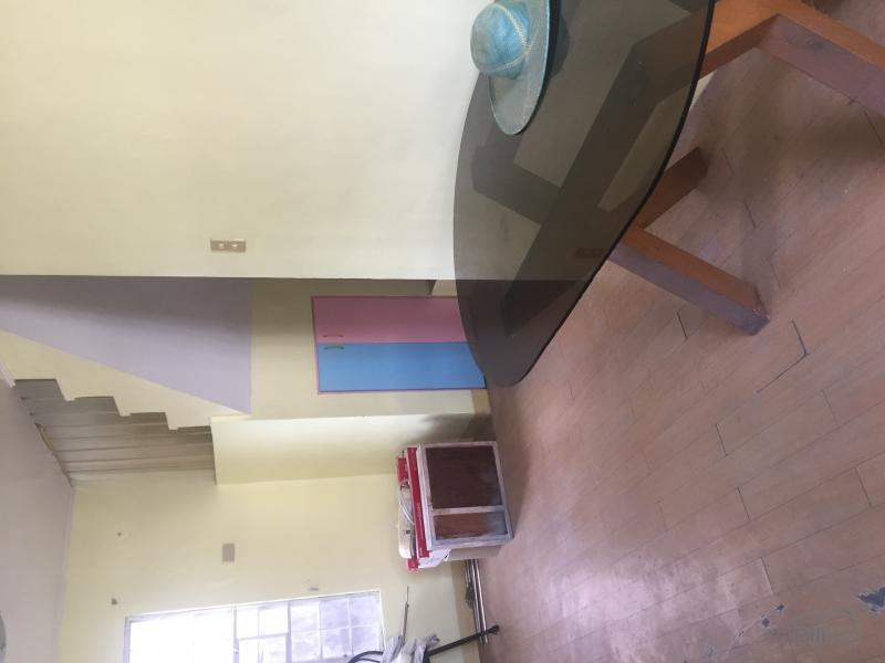 Picture of 3 bedroom House and Lot for rent in Santa Rosa