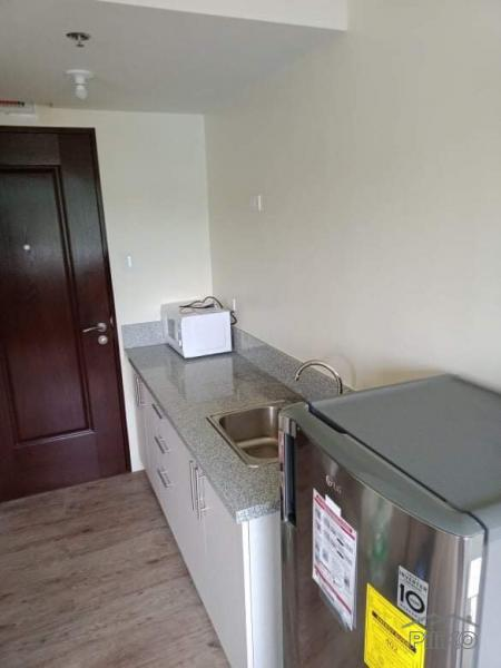 Picture of 1 bedroom Condominium for sale in Silang