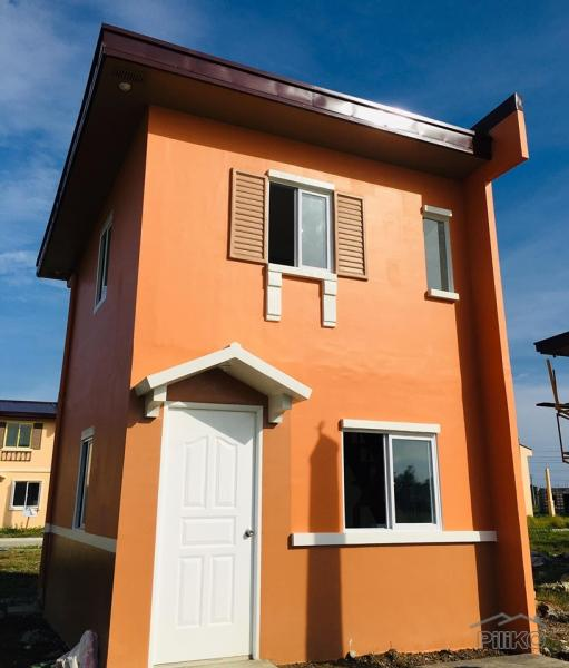 Picture of 2 bedroom House and Lot for sale in Oton