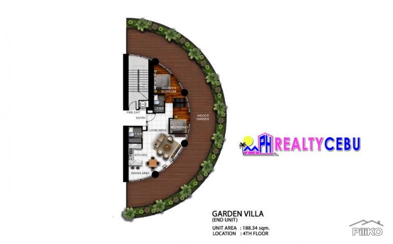2 bedroom Condominium for sale in Mandaue - image 14