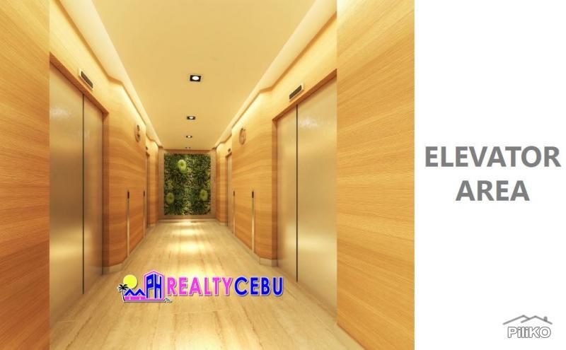 Picture of 2 bedroom Condominium for sale in Mandaue in Philippines